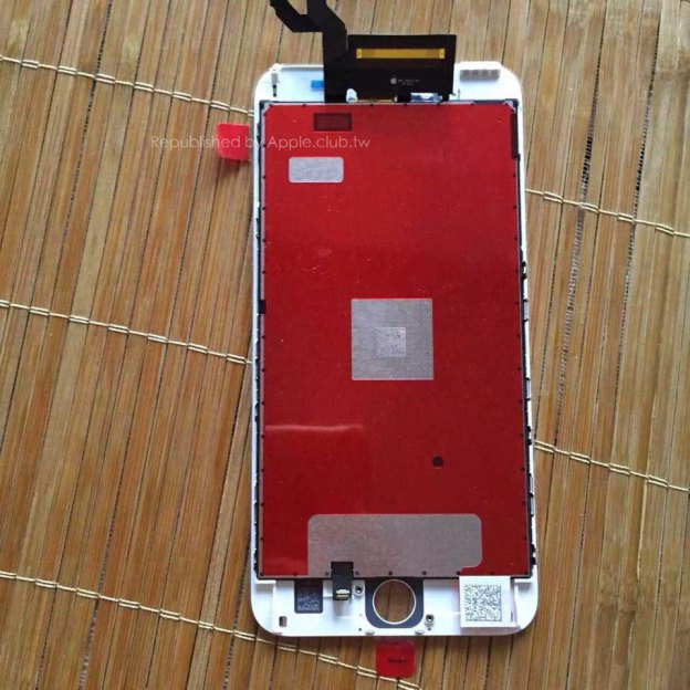 iphone-6s-plus-display-assembly-leak-2