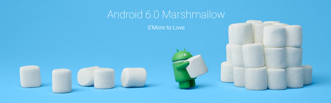 marshmallow-wide
