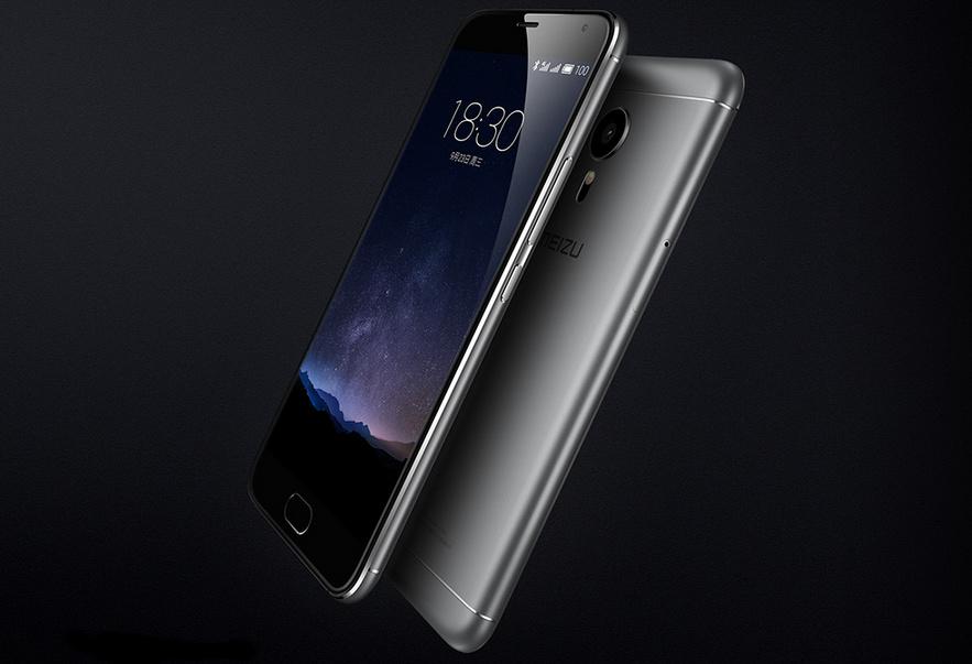 ผลการทดสอบ Meizu Pro 5 ออกแล้ว แซงหน้าทั้ง Galaxy S6 และ Note 5 ทั้งที่ใช้ Exynos 7420 เหมือนกัน