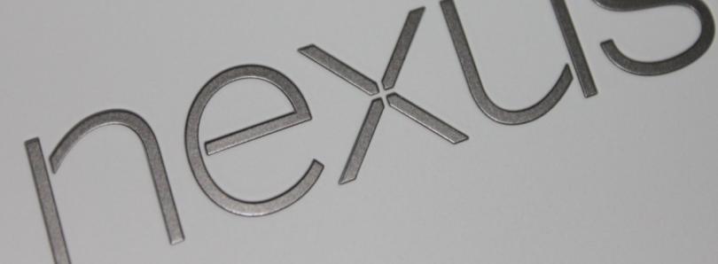 nexus66-810x298_c