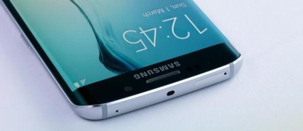 คาด Samsung อาจจะสร้าง Galaxy S7 ขึ้นมา 2 ขนาด 5.2 และ 5.8 นิ้ว