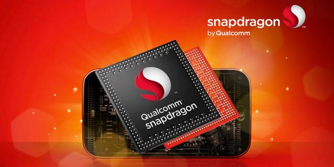 Snapdragon 820 โชว์ความแรงครั้งแรกผ่าน Antutu ด้วยคะแนน 83,774 คะแนน