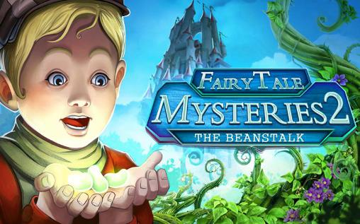 1_fairy_tale_mysteries_2_the_beanstalk