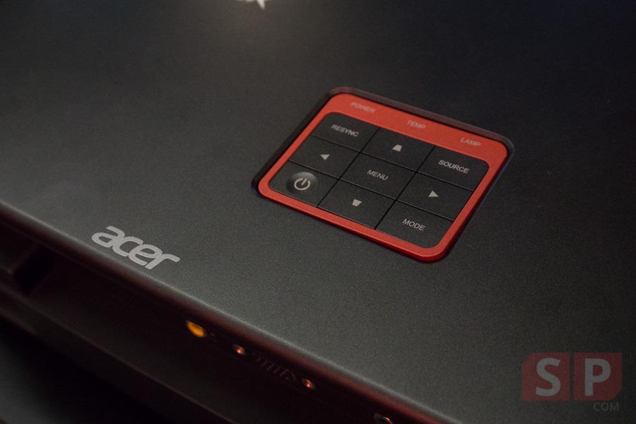 Acer-unveiled-Predator-Series-SpecPhone-003