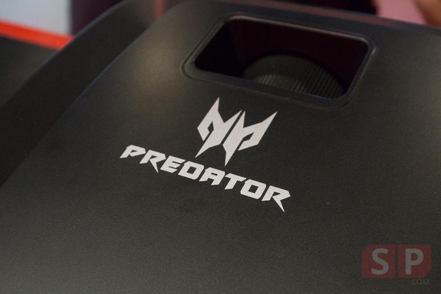 Acer-unveiled-Predator-Series-SpecPhone-004