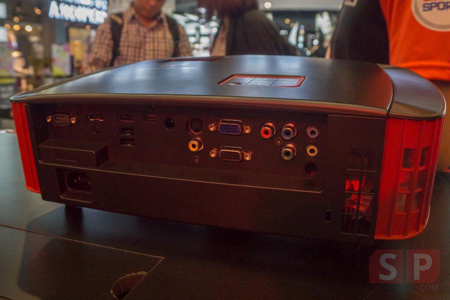 Acer-unveiled-Predator-Series-SpecPhone-005