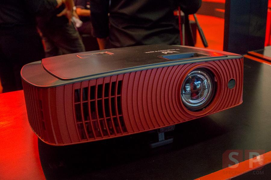 Acer-unveiled-Predator-Series-SpecPhone-006