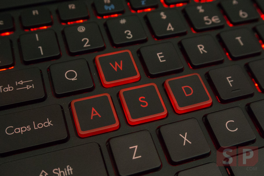 Acer-unveiled-Predator-Series-SpecPhone-010