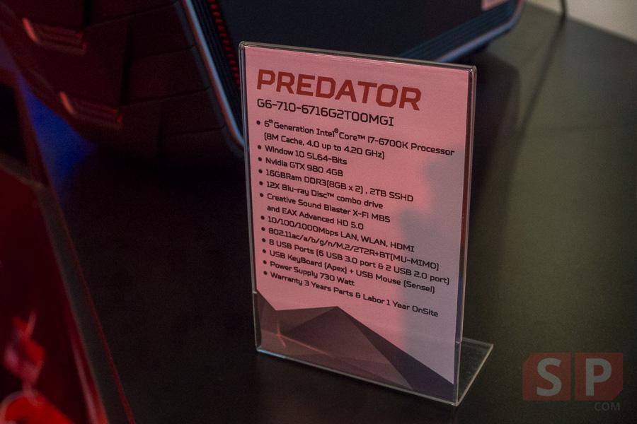 Acer-unveiled-Predator-Series-SpecPhone-017