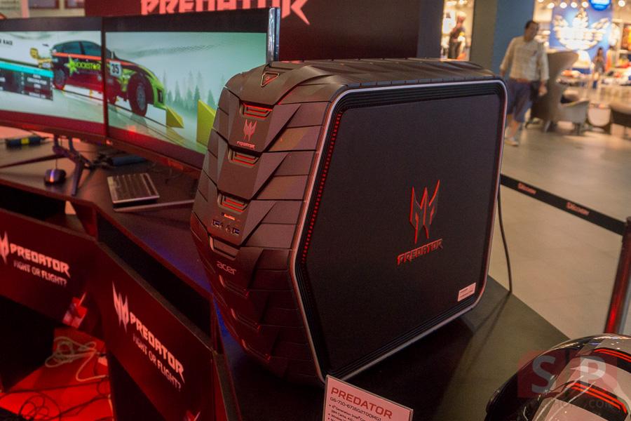 Acer-unveiled-Predator-Series-SpecPhone-018