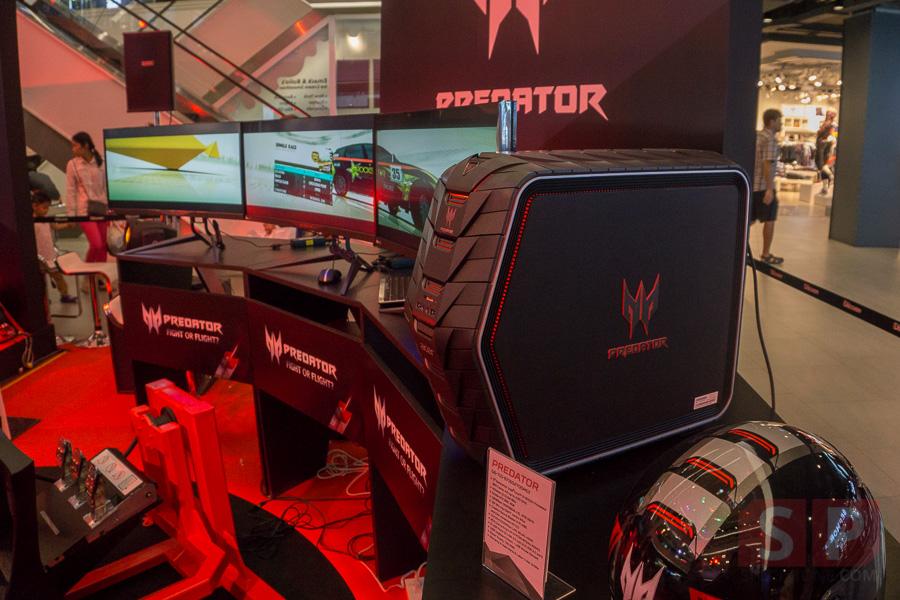 Acer-unveiled-Predator-Series-SpecPhone-019