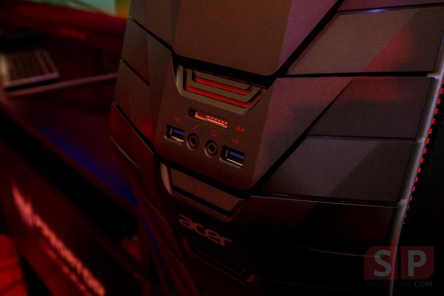 Acer-unveiled-Predator-Series-SpecPhone-020