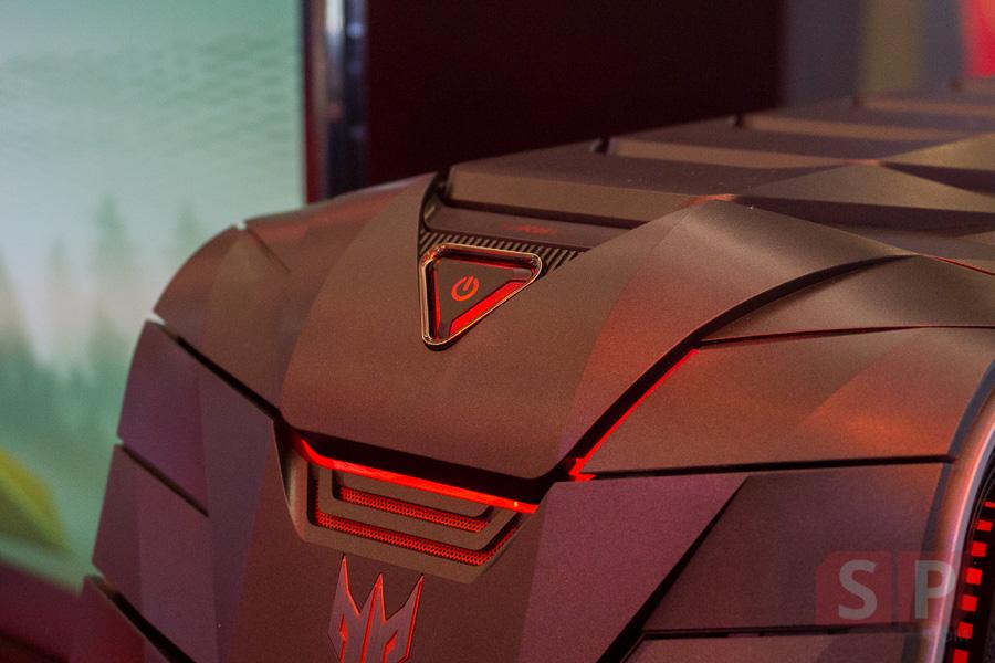 Acer-unveiled-Predator-Series-SpecPhone-021