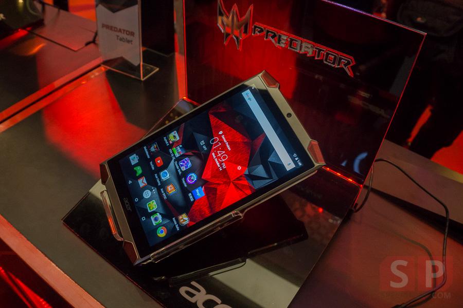 Acer-unveiled-Predator-Series-SpecPhone-023