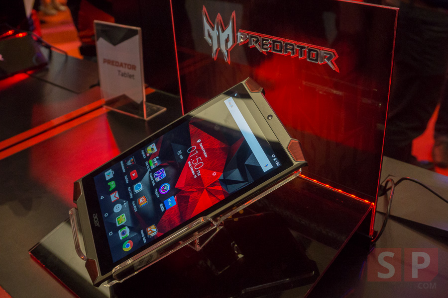 Acer-unveiled-Predator-Series-SpecPhone-025