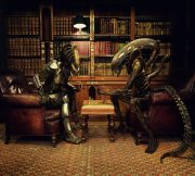 Alien_vs_Predator-wallpaper-10701328
