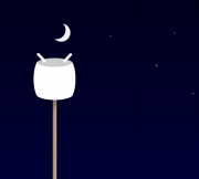 Android-6.0-Marshmallow-Easter-egg4