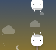 Android-6.0-Marshmallow-Easter-egg5