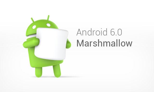 เอ๊ะ!! ยังไง ผลGeekBench 3 เผย LG G2 อาจได้ไปต่อบน Android 6.0 Marshmallow