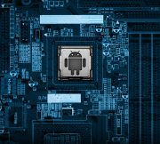 Android_CPU-wallpaper-10652574
