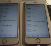 Apple-iPhone-6s-with-TSMC-vs-iPhone-6s-with-Samsung-A9-processors