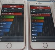 Apple-iPhone-6s-with-TSMC-vs-iPhone-6s-with-Samsung-A9-processors10