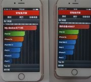 Apple-iPhone-6s-with-TSMC-vs-iPhone-6s-with-Samsung-A9-processors2