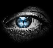 Blue_Eye-wallpaper-10522955