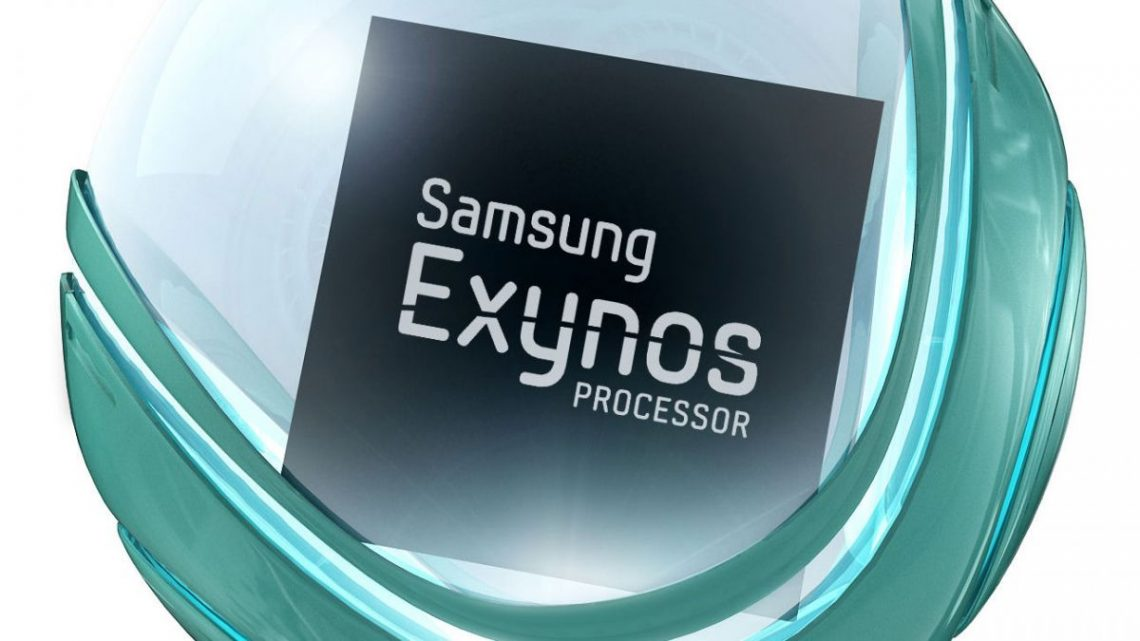 ชิปเซ็ตตัวใหม่จาก Samsung ทำคะแนน Benchmarks ได้แรงกว่า Apple A9 ซะอีก