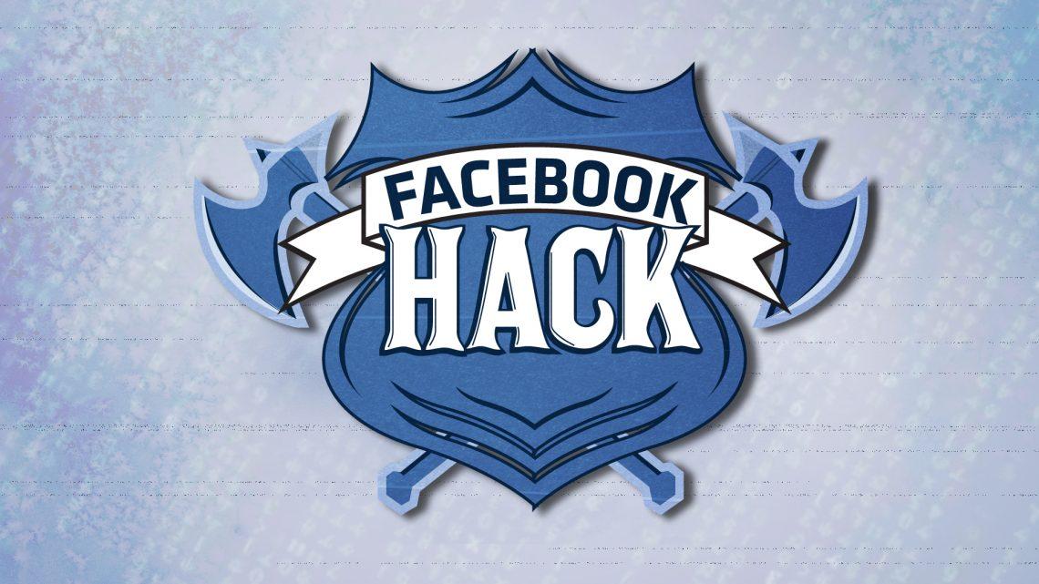 Facebook ประกาศปกป้องบัญชีผู้ใช้งาน หากรัฐบาลจ้องแฮ็คข้อมูลบัญชี