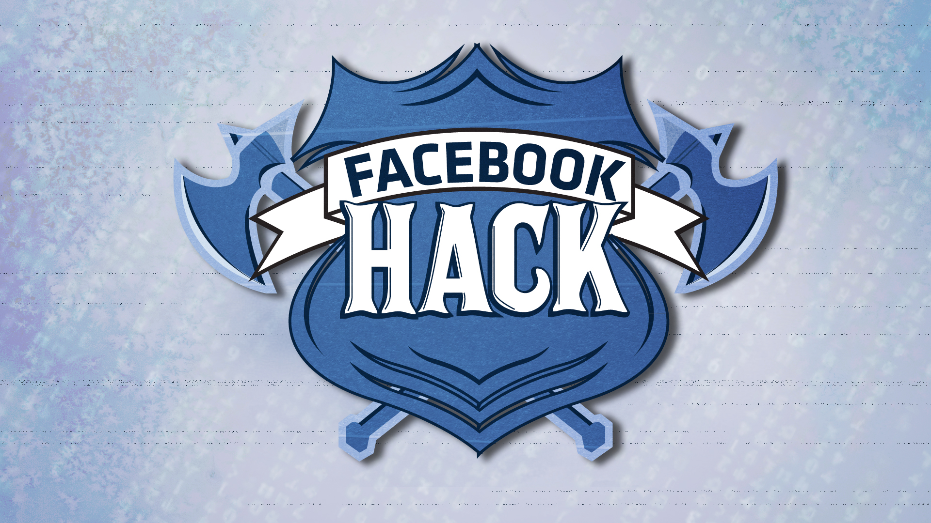 Facebook-Account-Hacker