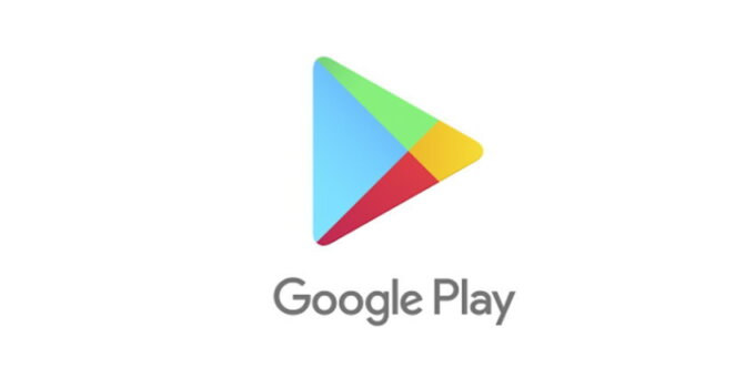 Google Play Store 00002