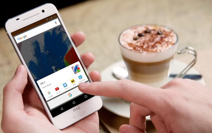 HTC-One-A9-Header
