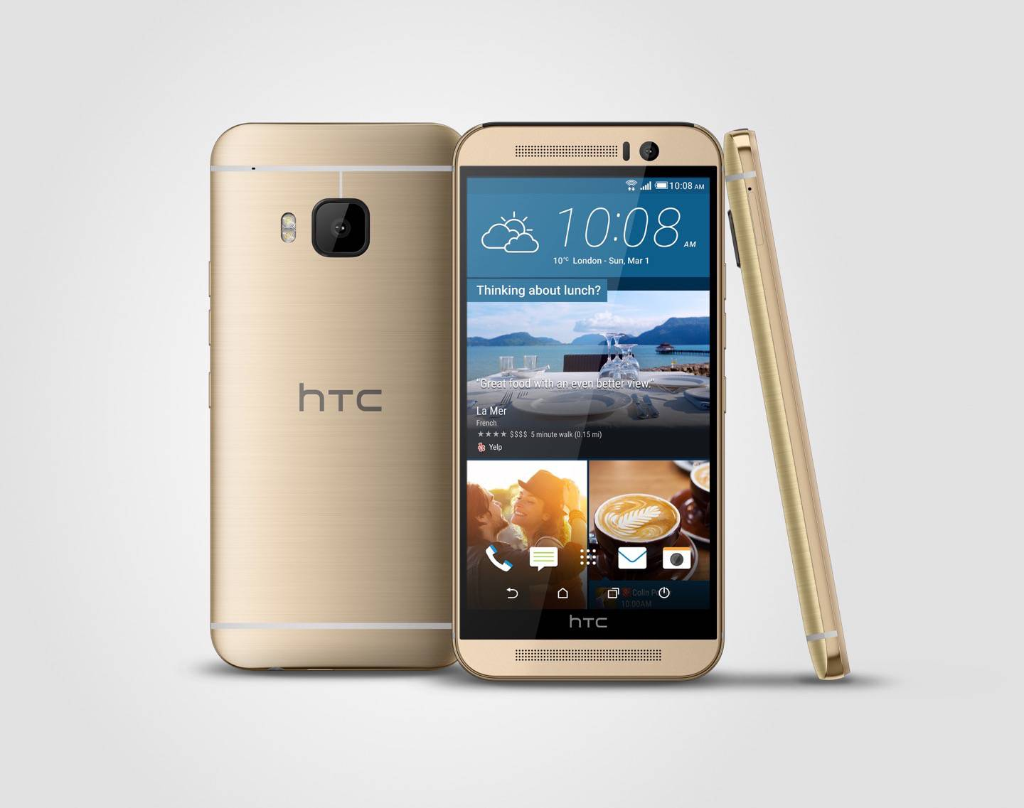 HTC-One-M9-Official-1