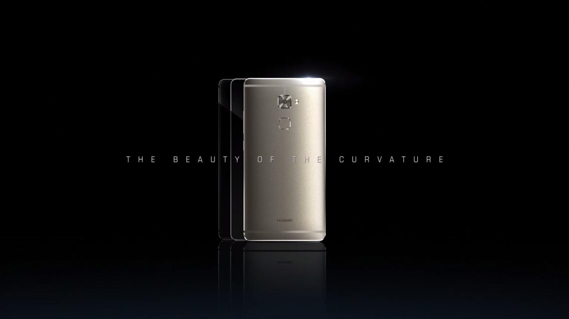 ยืนยันแล้ว Huawei Mate S เตรียมเปิดตัวที่มาเลเซียในสัปดาห์หน้า