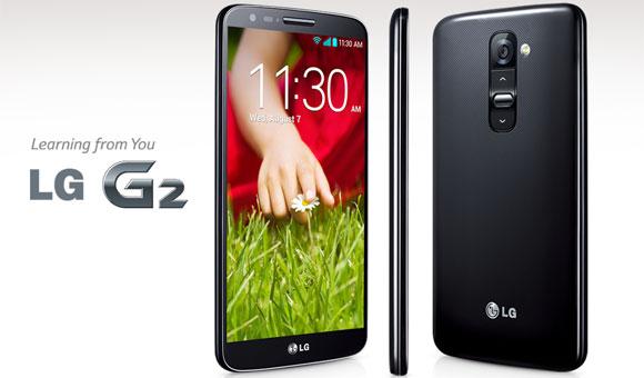 LG-G2-2
