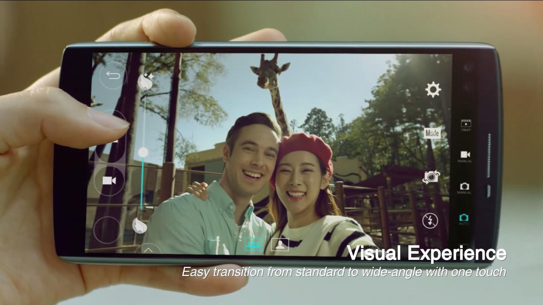 LG V10Screen Shot 2015-10-12 at 4.17.02 PM