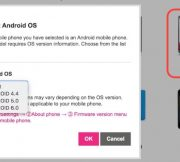LGWorld.com-says-Android-6.0-is-coming-to-only-the-LG-G3-and-LG-G4