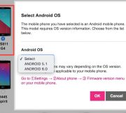 LGWorld.com-says-Android-6.0-is-coming-to-only-the-LG-G3-and-LG-G41