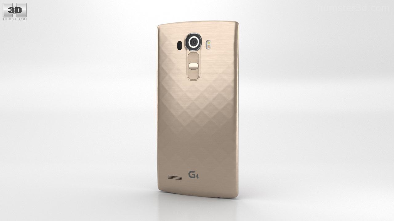 LG_G4_Gold_360_720_50-22