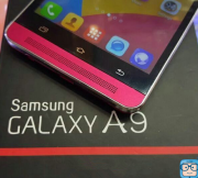 Leaked-photos-of-the-Samsung-Galaxy-A9-with-its-front-facing-speaker-and-rotating-camera (2)