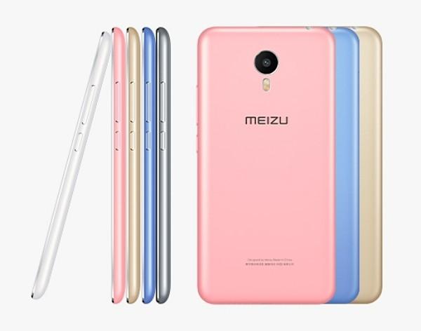 Meizu-metal-03-600x472