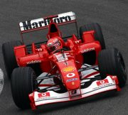 Michael_Schumacher-wallpaper-10147206