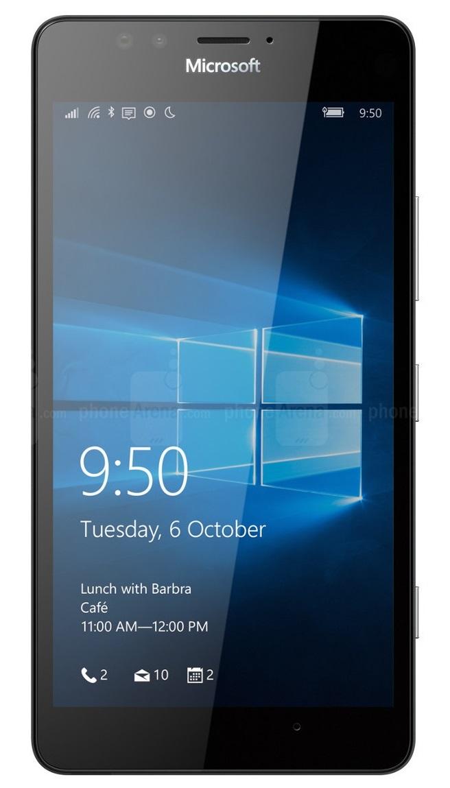 Microsoft-Lumia-950-0