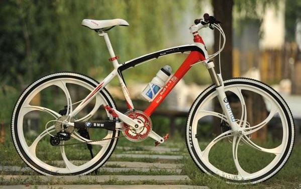 New-Design-Magnesium-Alloy-Wheel-Mountain-Bike-FP-MTB-A056-