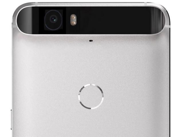 Nexus 2More-capable-camera