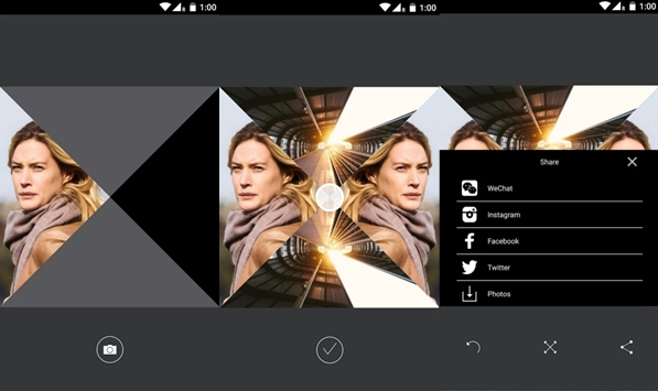 OnePlus-Reflexion-app-for-Android-and-iOS (1)-horz