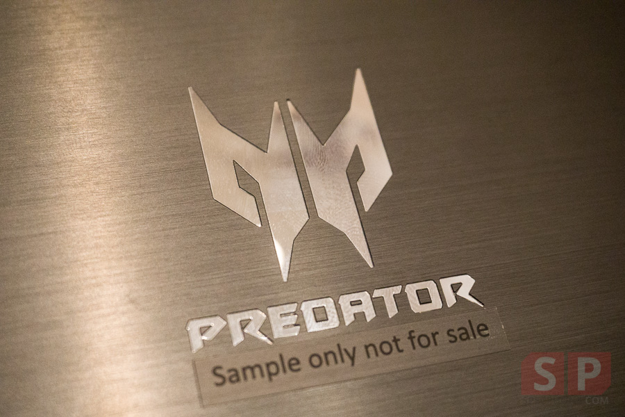 Preview-Acer-Predator-8-SpecPhone-009