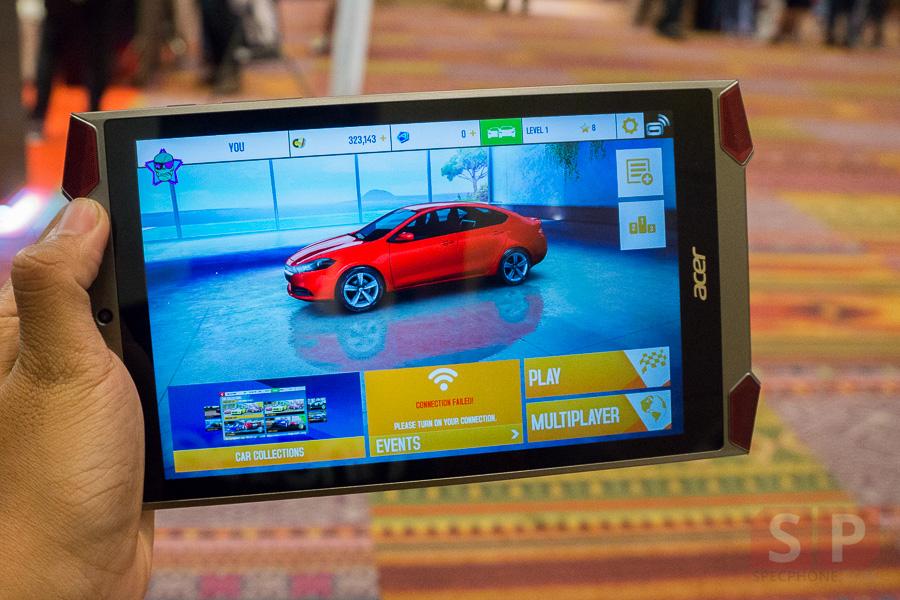 Preview-Acer-Predator-8-SpecPhone-023