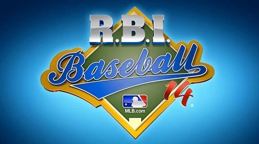 RBI-Baseball-14